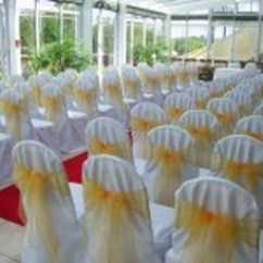 Chair Covers For Hire South Wales Best Lumbar Support Office Weddings In At Craig Y Nos Castle Got It Covered Wedding