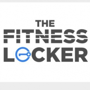The Fitness Locker, Merthyr Tydfil