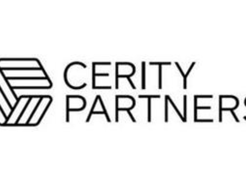 Wealth manager HPM Partners rebrands as Cerity Partners