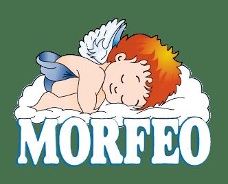 Morfeo Materassi  Cral Ansaldo Trasporti Napoli