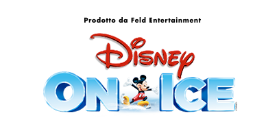 disney on ice roma