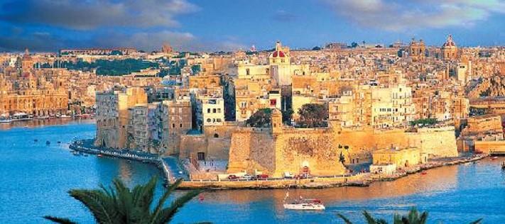 malta  Cral Inps GDP