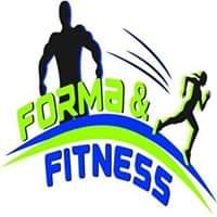 Nuova Convenzione: Forma & Fitness