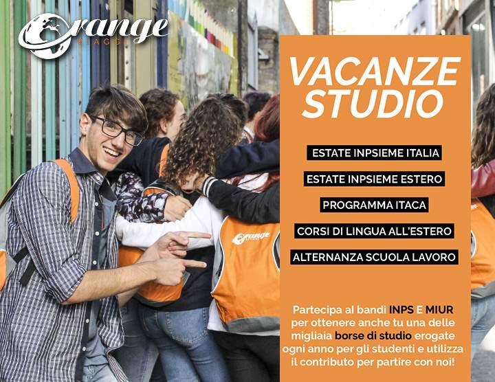 orangeviaggi-cralnetwork-01