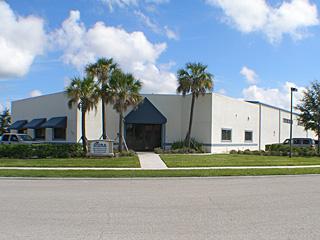 Pool & Patio Enclosures | Commercial Residential Aluminum