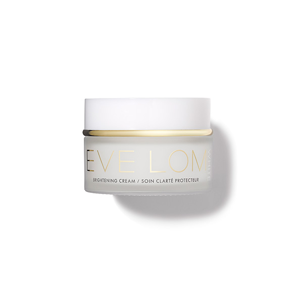 Fresh Face Brightening Gel Cream Para Que Sirve