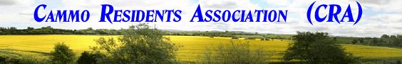 Cammo-Residents-Association