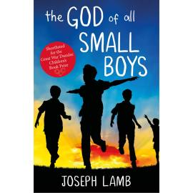 The God of All Small Boys