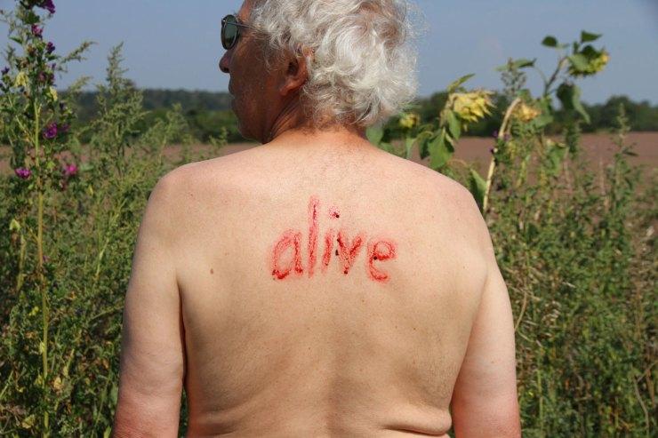 Olivier Huet 2