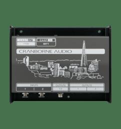 cat5 wiring box schema wiring diagram cat5 connection box cat5 wiring box [ 1080 x 780 Pixel ]