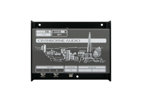 small resolution of cat5 wiring box schema wiring diagram cat5 connection box cat5 wiring box