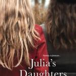 Book Review: Julia's Daughters by Colleen Faulkner