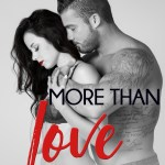 Release Blitz: More Than Love You by Shayla Black