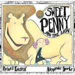 Review: Sweet Penny and the Lion