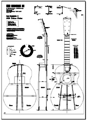 Fender Telecaster String Diagram, Fender, Free Engine