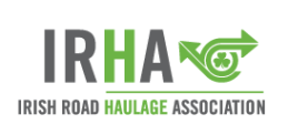 Irish-Road-Haulage-Association