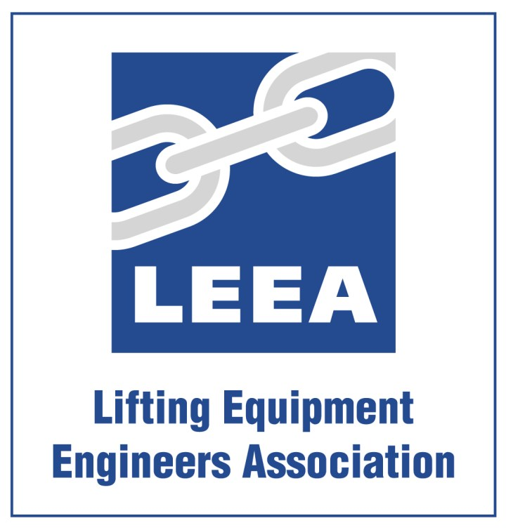 LEEA- East Cork Crane Hire