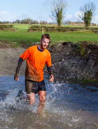 Mayhem Run, Cahir -102