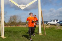 Mayhem Run, Cahir -106