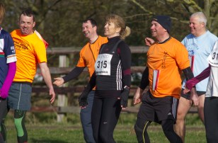 Mayhem Run, Cahir -20