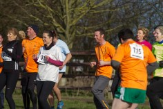 Mayhem Run, Cahir -22