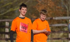 Mayhem Run, Cahir -33