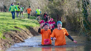 Mayhem Run, Cahir -51