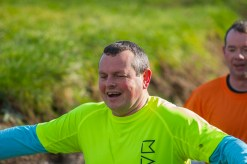 Mayhem Run, Cahir -60