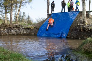 Mayhem Run, Cahir -67