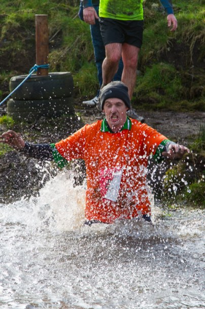 Mayhem Run, Cahir -87