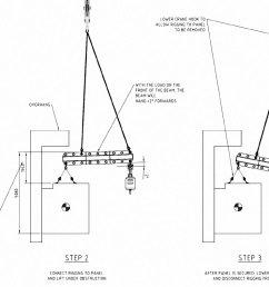 cantilever beam [ 1564 x 755 Pixel ]
