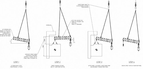 small resolution of cantilever beam