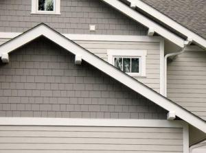 mastic siding review