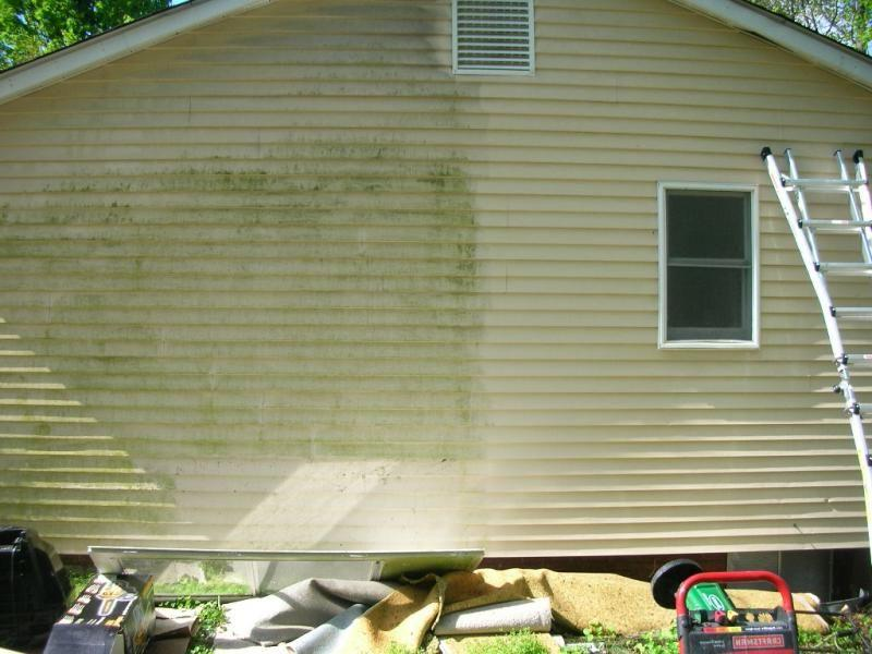 Siding Repair Do It Right And You Will Save Much Money