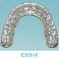 Types of Retainers  Dr Alex Cranford Newnan