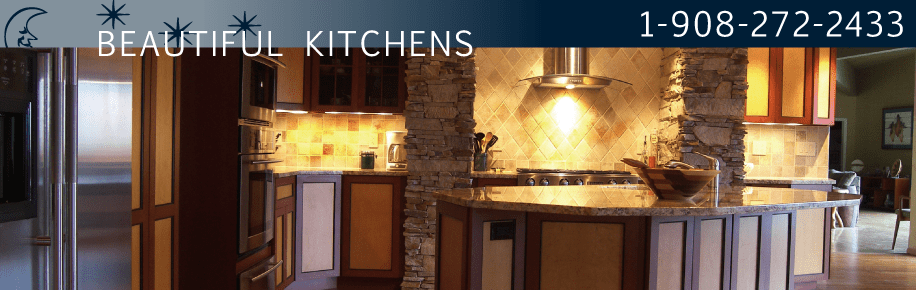 Know The Good Things About Hiring A Kitchen Remodelling Contractor Cranford