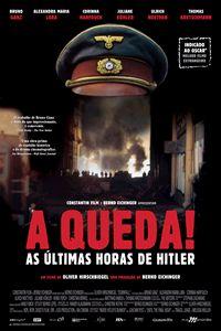 FILME A QUEDA