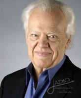 ジョン・アプレジャー(John E. Upledger,1932-2012)<クレニオセラピーの歴史><クレニオセラピーの歴史>