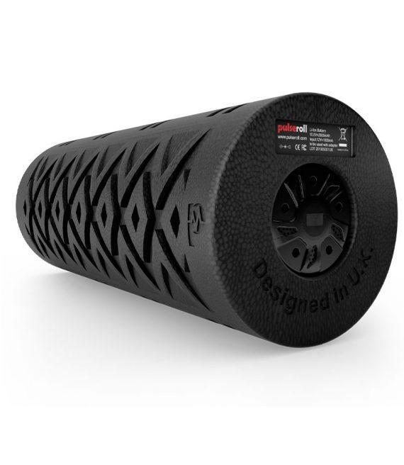 Pulseroll Pro Vibrating Foam Roller
