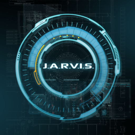 Building my own siri jarvis I want to design my own house