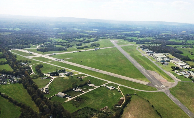 Dunsfold-Park-today_copy