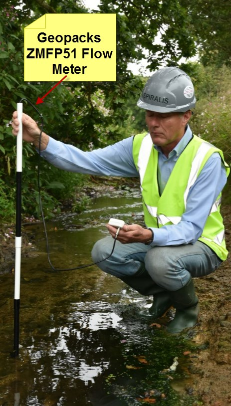 cranleigh-waters-flow-measurement-07-09-16