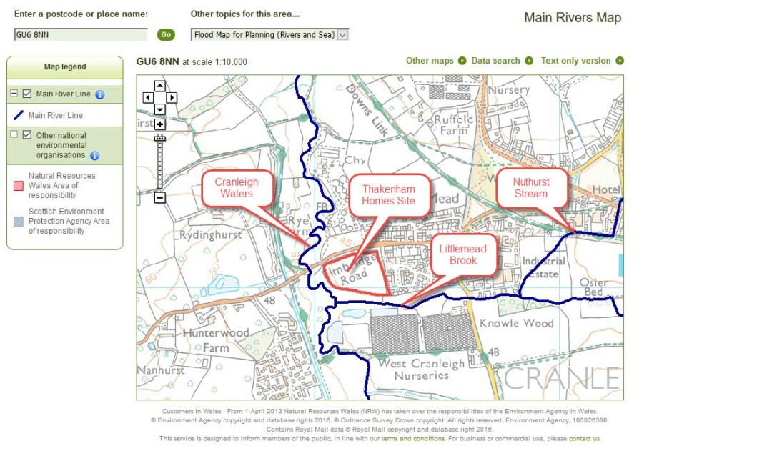 thakeham-homes-main-rivers-labelled