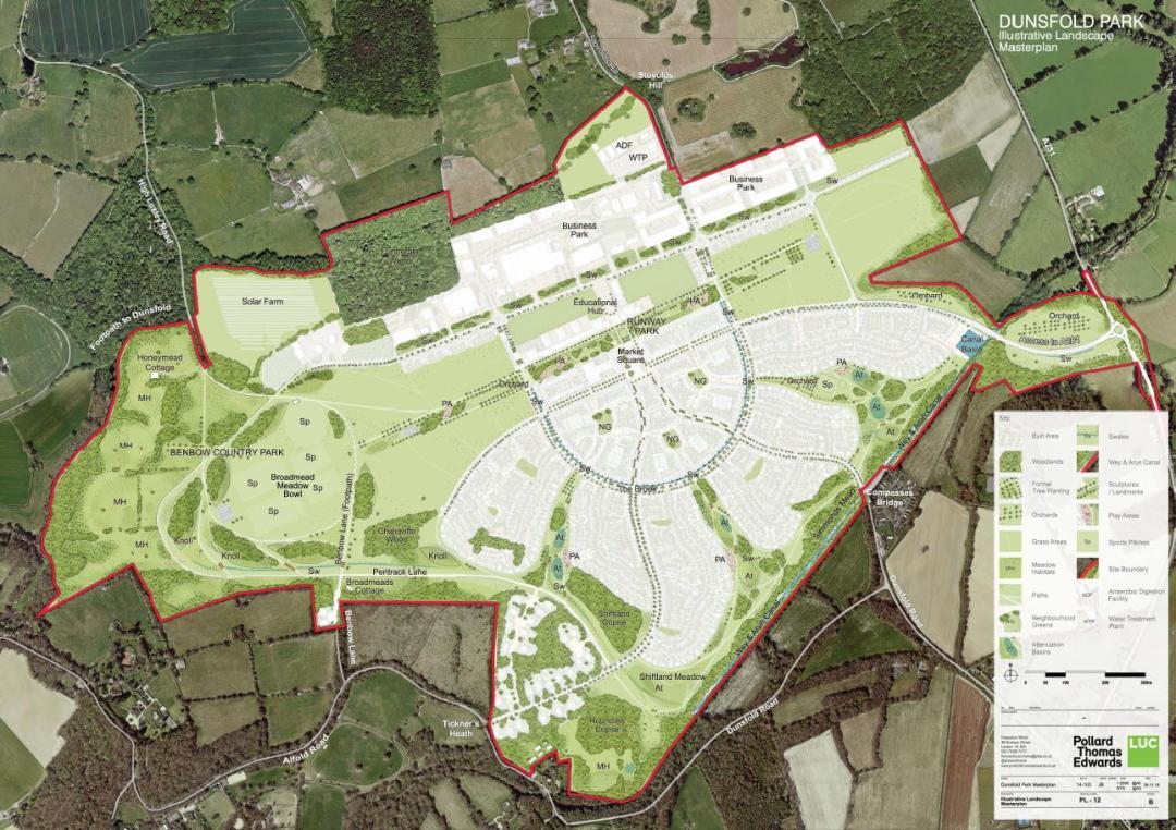 dunsfold-aerodrome-illustrative-plans