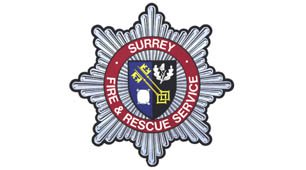 Petition to:STOP Surrey County Council leaving 7 major fire appliances un-crewed at night.