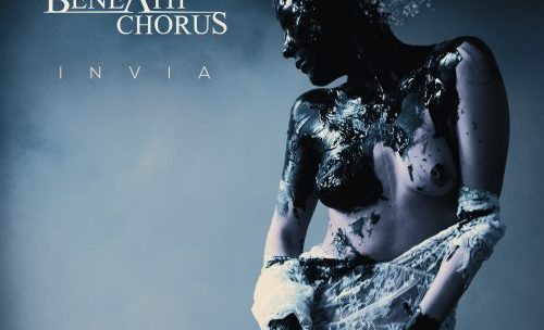 Review: Kin Beneath Chorus – Invia