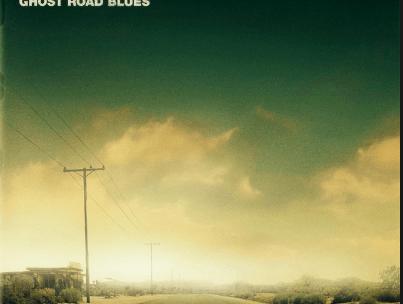 Nale – new Swedish music