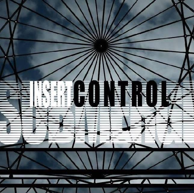 Submerge Insert Control Album review