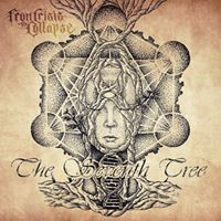 """Crannk Reviews From Crisis To Collapse EP """"The Seventh Tree"""""""