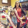 Thirsty Beaver Toy Drive Exceeds All Expectations